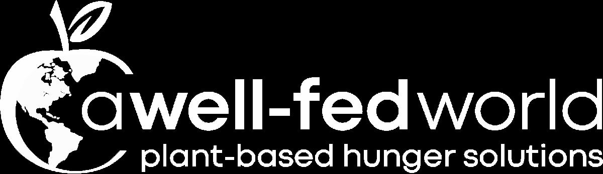 AWFW Logo Horizontal v2021 - White (1)