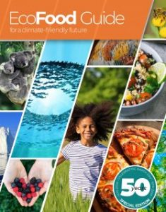 EcoFood Guide