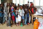 Kenya-FoodLine