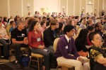 National Animal Rights Conference