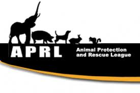 Animal Protection and Rescue League