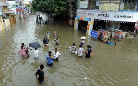 chennai-flooding