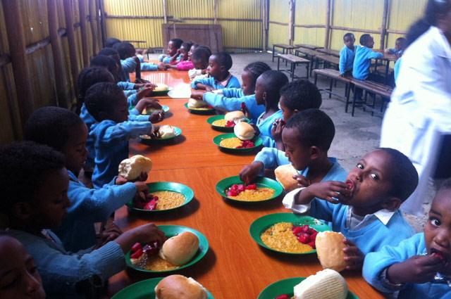 ethiopia-school-health-and-nutrition-program-05