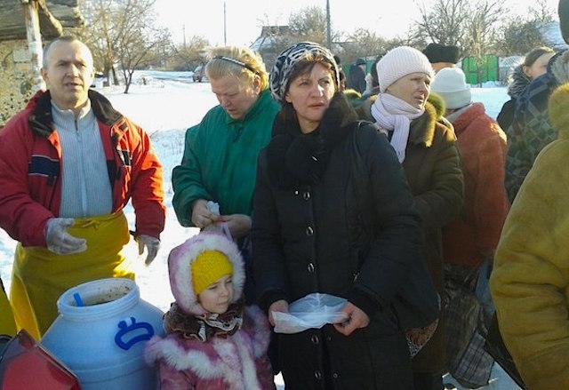 food-for-life-ukraine