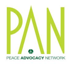 Peace Advocacy Network