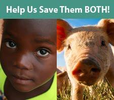 FMI - Save Them BOTH!