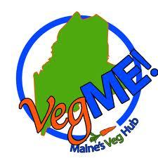 Veg Maine